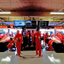 Ferrari aim to catch Mercedes with Singapore upgrades