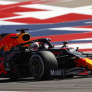 Verstappen claims vital USGP victory in strategy thriller with Hamilton