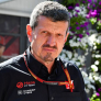 Steiner: Talk of cancelling the season is psychologically damaging