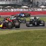 """Rosberg over 'race-incident Verstappen en Hamilton: """"Iedereen gaat tot het uiterste"""""""