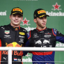 Brazilian Grand Prix: Driver Ratings