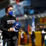Alonso kritisch op FIA: 'Voelde me idioot omdat ik de regels wel respecteerde'