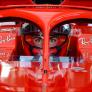 Binotto blij met komst Sainz bij Ferrari: 'Dat was waar we naar op zoek waren'