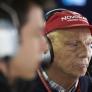 Formule 1-wereld reageert geschokt op onverwachtse dood Niki Lauda (70)