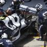 Gasly plaatst vraagtekens bij uitblijven straf voor Leclerc: 'Wel een beetje raar'