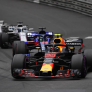 Maakt Max Verstappen kans op de winst in Monaco?