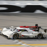 """Magnussen excited by """"chance of winning"""" ahead of Daytona debut"""