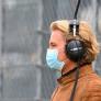 Rosberg delivers Hamilton-Verstappen crash verdict
