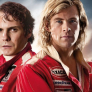 Rush five years on: As good as sports movies can get