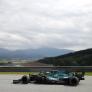 Schumacher ziet grote onrust bij Aston Martin sinds overname Stroll