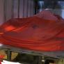 Charles Leclerc ontvangt bijzonder 'pakketje' van Ferrari