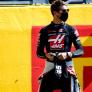 Grosjean klaar voor eerste IndyCar-race: 'Kans op hetzelfde materiaal als de concurrentie'