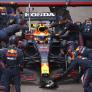 Hill ziet heel Red Bull om Verstappen draaien: 'Moeilijk om je daarbij op je gemak te voelen'