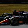 "Verstappen has ""full trust"" in Hamilton that F1 title fight won't 'go over the egde'"