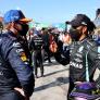 Hamilton hoping to exploit Verstappen inexperience