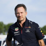 """Horner predicts reliability """"twists and turns"""" in championship run-in"""