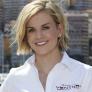 Susie Wolff wordt teambaas in Formule E