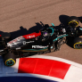 Hamilton vows to capitalise on Verstappen's power unit punishment