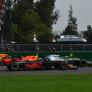 Hamilton's Verstappen jibes show he's 'threatened' - Jos