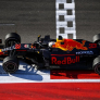 Verstappen to start at the back of Russian Grand Prix grid after PU change