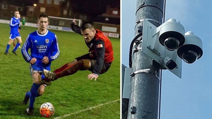 Moet VoetbalTV verdwijnen van de amateurvelden?
